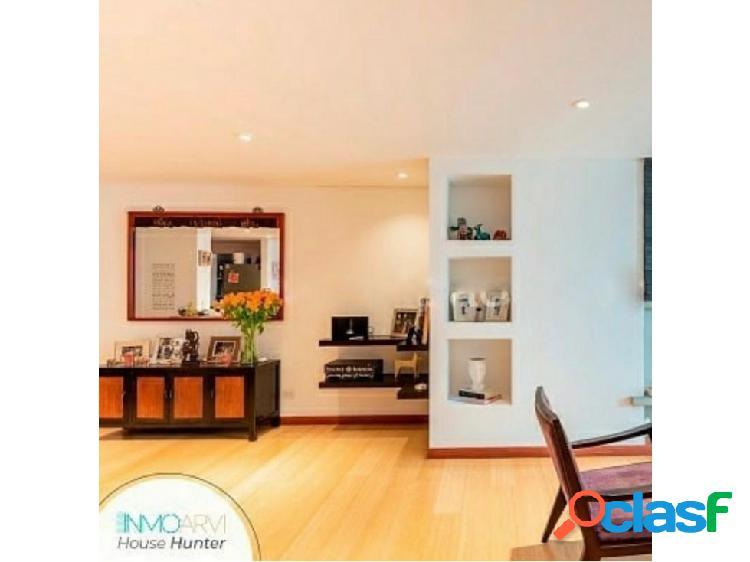 Apartamento chico norte
