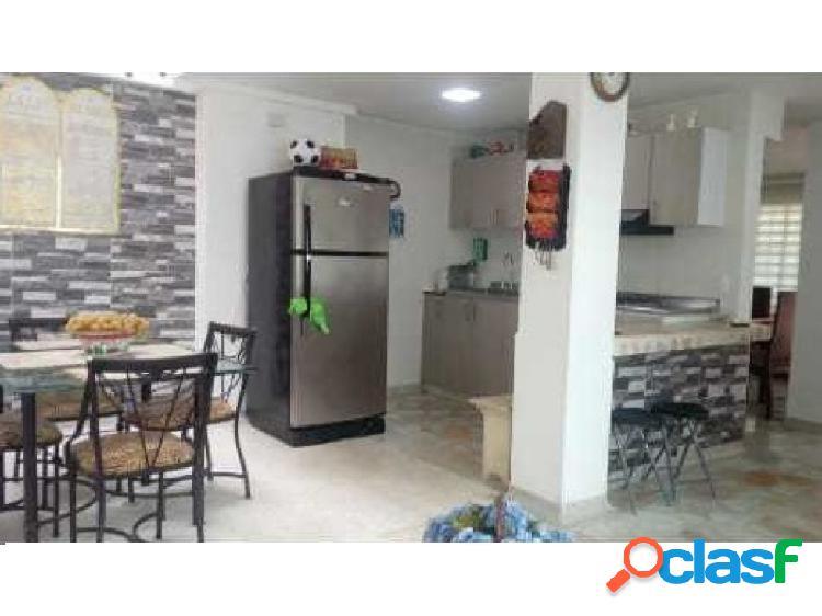 Casa en venta en pan de azucar –94 m2 código (351)