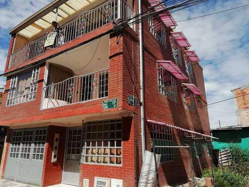 Casa en venta en urbanizacion el poblado mosquera