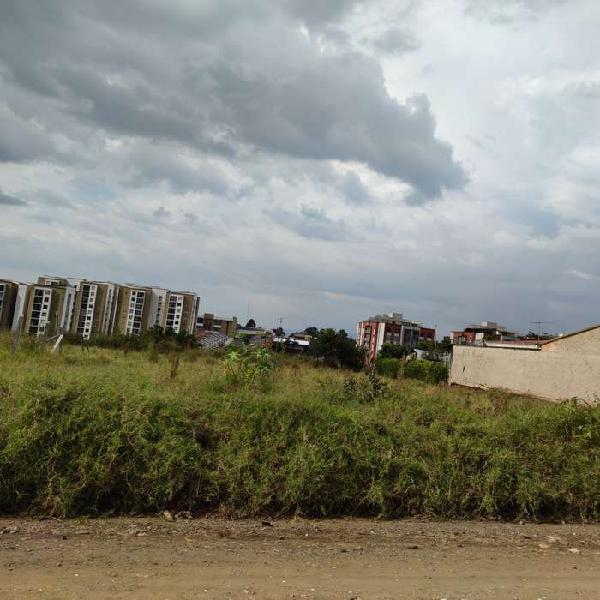 Lote urbanizado en el tablazo popayán _ wasi2829726