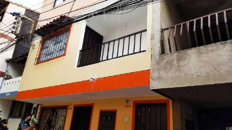 Se vende apartamento en jardines de coaviconsa cod-90044