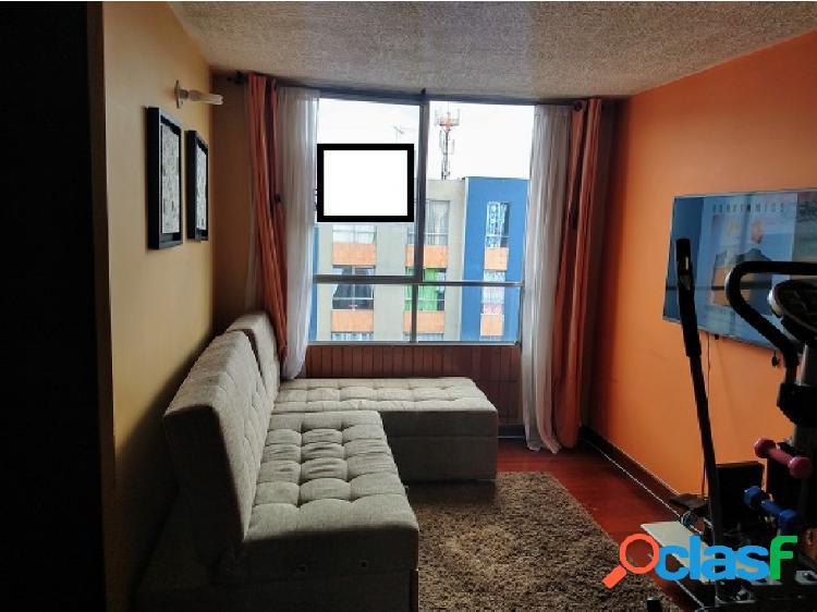 Apartamento en venta san antonio norte