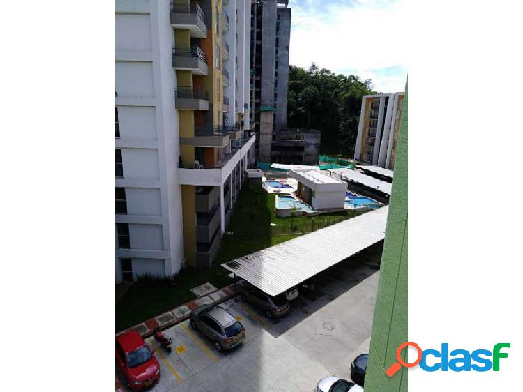 Apartamento amplio 1er piso, calatay,cerca calle 60, ibague