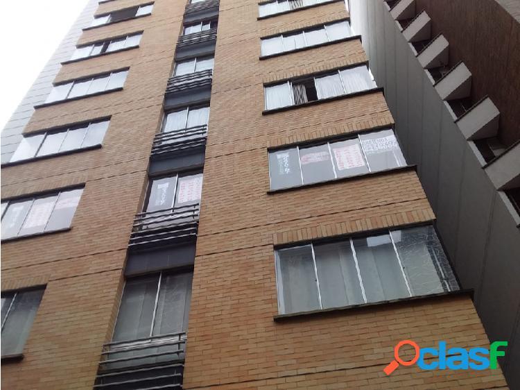 Se arriendo apartamento sotomayor bucaramanga