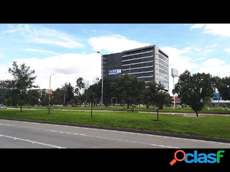 Oficinas arriendo avda dorado de 4.500 m2 en 3 pisos