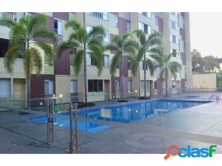 Arriendo apartamento torremolinos sector fontana bucaramanga