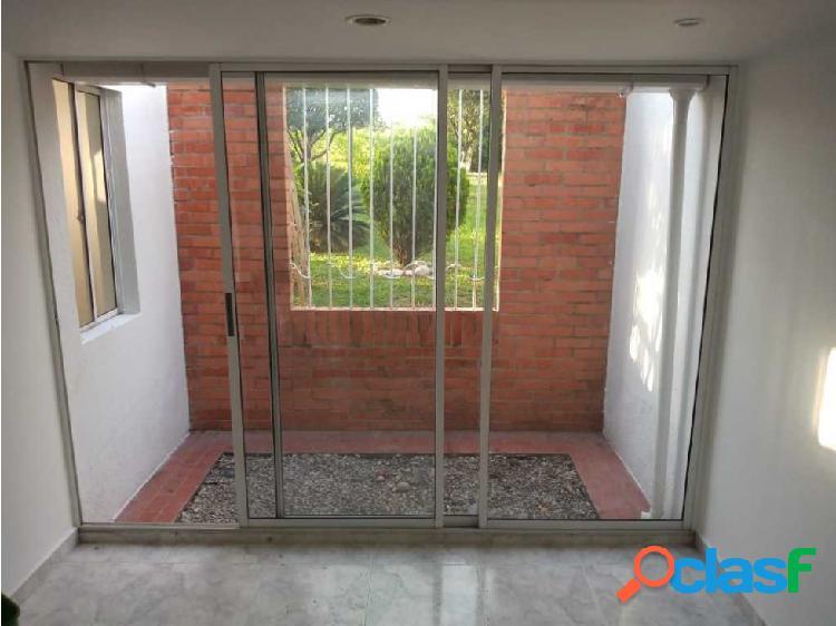 Casa en venta en cañaveral - floridablanca – 190 m2-código (490)