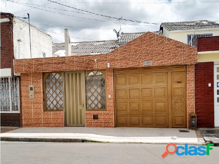 Venta casa rentable sector marsella