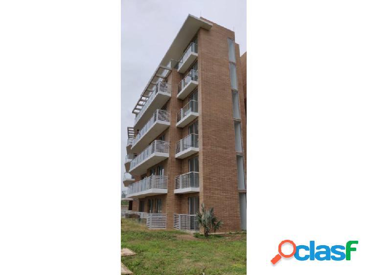 Venta Apartamento Zinnia, Serena del Mar. Cartagena 1