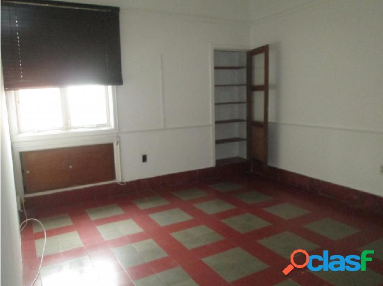 Cartagena arriendo oficina centro historico 32a20