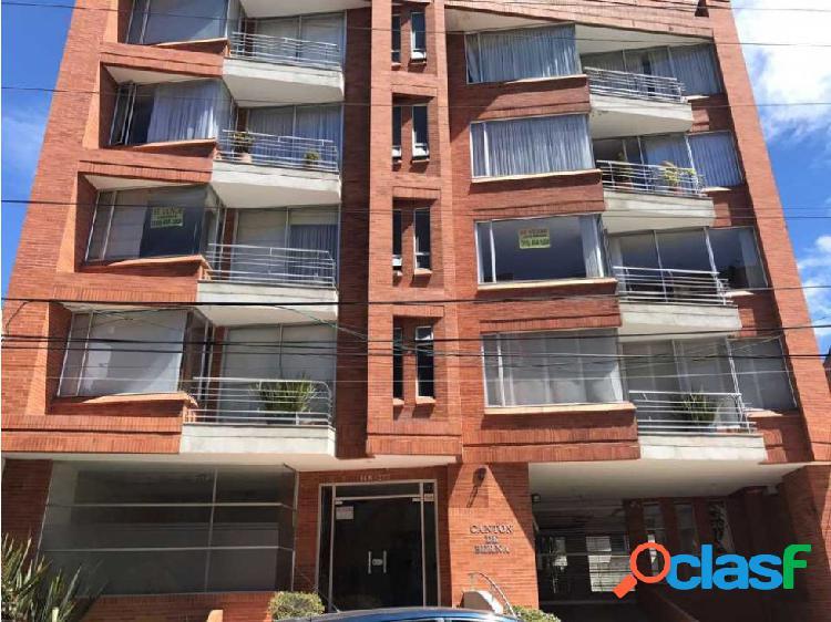 *apartamento duplex moderno 128m2 - santa barbara