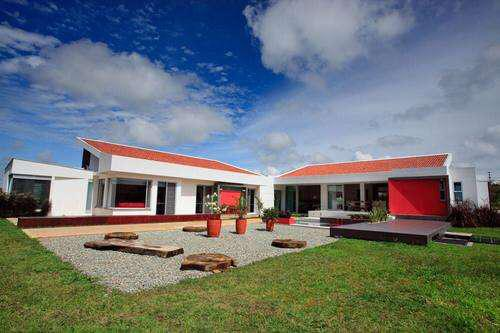 Casa campestre en venta vía el campestre _ wasi1187658