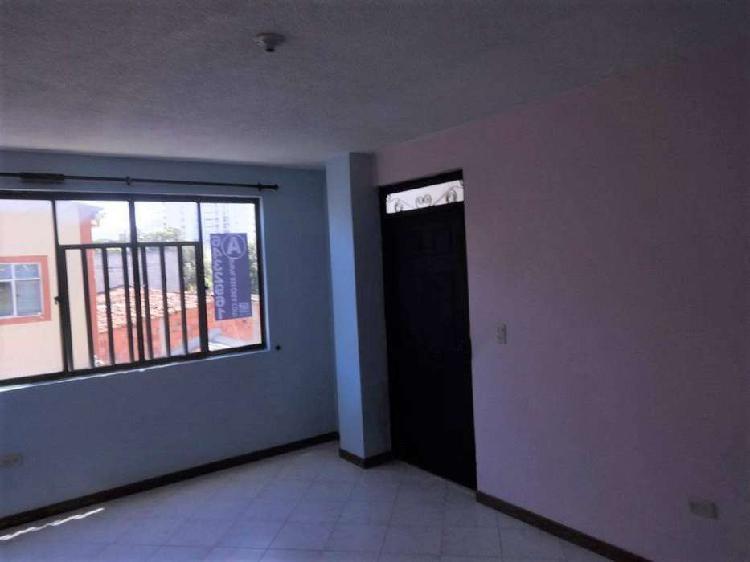 Cod 6639 se arrienda apartamento en la joya