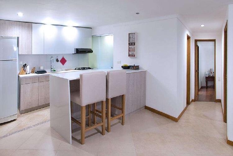 Descubre tu nuevo hogar ideal en venta en santa maría de