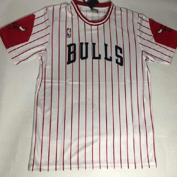 Nba chicago bulls jordan jersey camisilla camiseta baratas