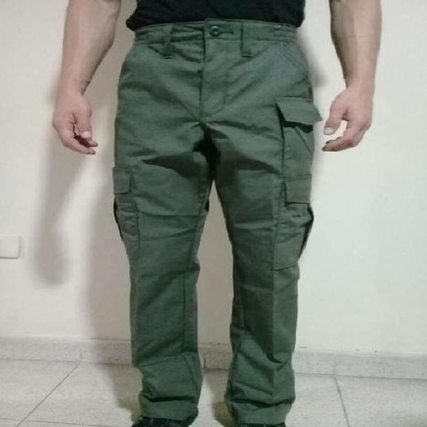 Pantalon americano nuevo
