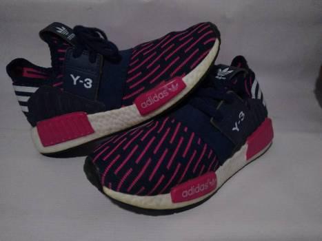 Zapatillas adidas originales # 35