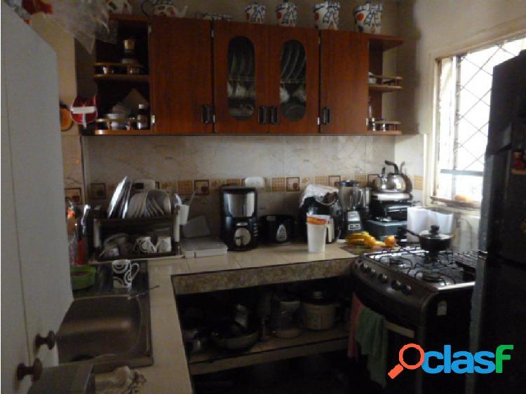 Casa venta armenia - barrio la adiela
