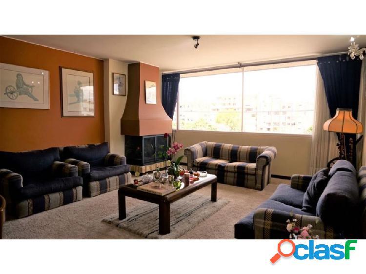 Venta/ renta apartamento bella suiza, 156m2, duplex, 4 alcobas, 3baños