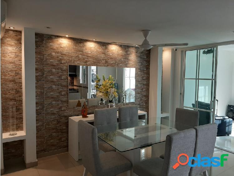 Vendo casa hermosos acabados y excelente ubicacion 010