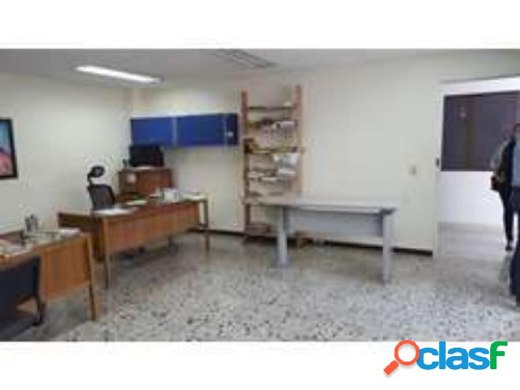 Oficina medellín suramericana se vende