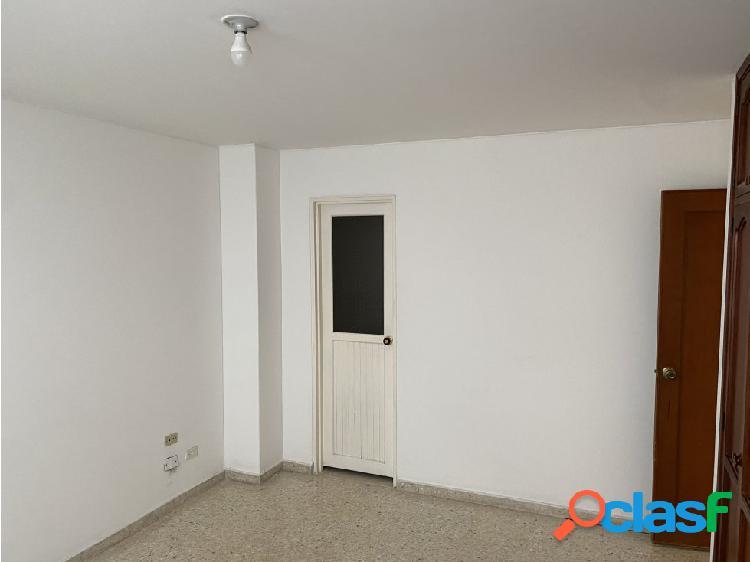 Alquiler apartamento ingenio