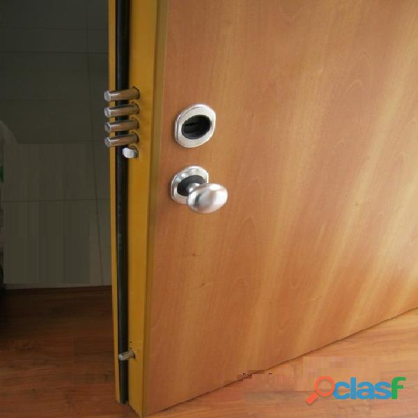 Puertas de seguridad antirrobo bogota,5273955