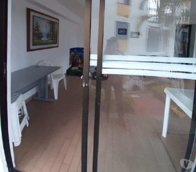 Arriendo apartaestudio inf +19739602511 y apartamento en yul