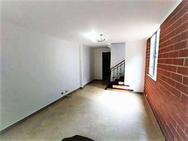 Casa residencial en loma del indio para venta . cod pr 9794
