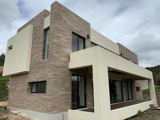 Casa en venta en vereda yerbabonita sopo simicrm927582