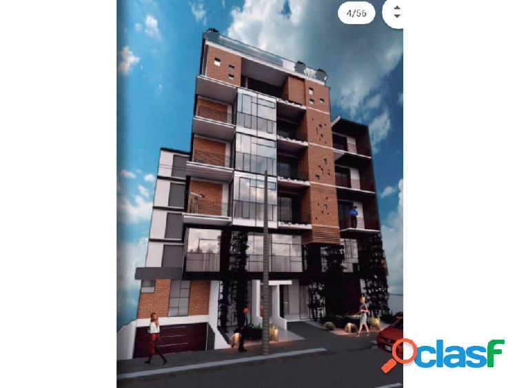 Apartamentos al norte 2 habitaciones, aplica subsidio no vis