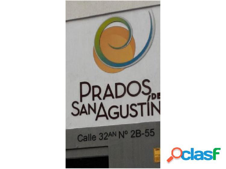 Conjunto residencial prados de san agustín 6 apartamentos alquiler