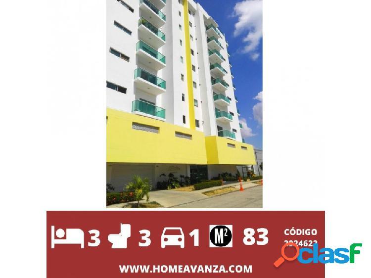 Apartamento Castellana Zandalo Clasf