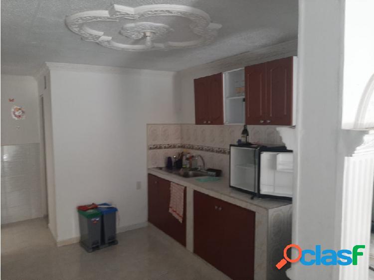 Casa en venta en san gil santander –128 m2 código (451)