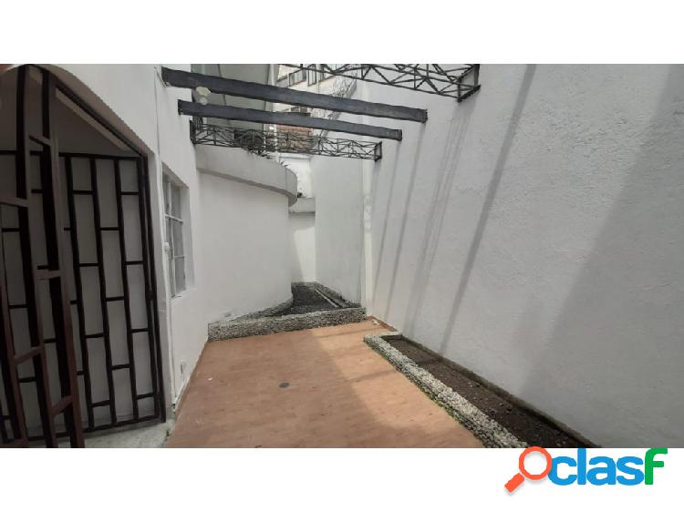 Alquiler casa comercial en san vicente prospecto-2421