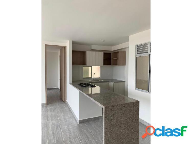 Cartagena venta apartamento serena del mar