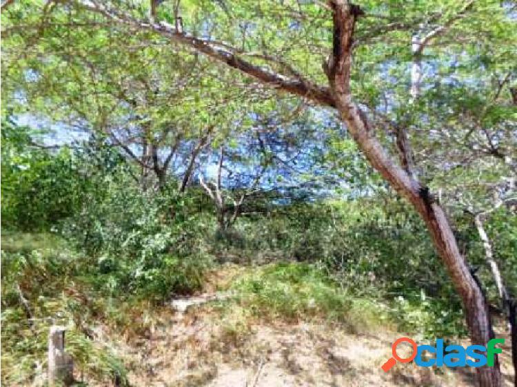 Lote/terreno en lagos de caujaral