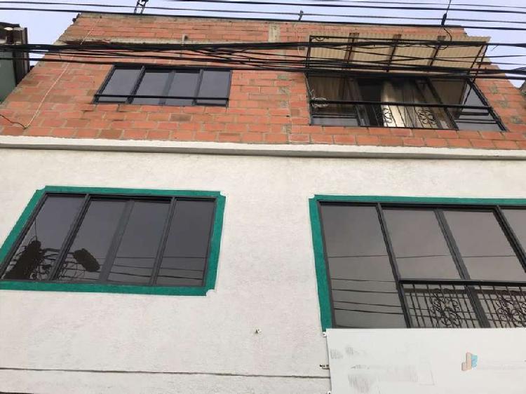 Apartamento en alquiler al sur b/ alameda _ wasi2947143