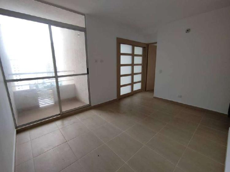 Apartamento en venta piso 20 aqualina