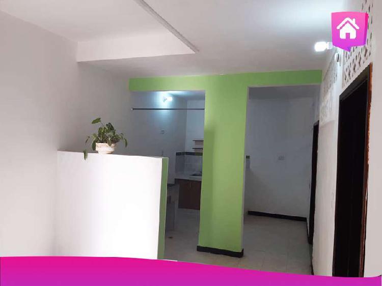 Arriendo casa cucuta centro barrio el llano _ wasi2954587