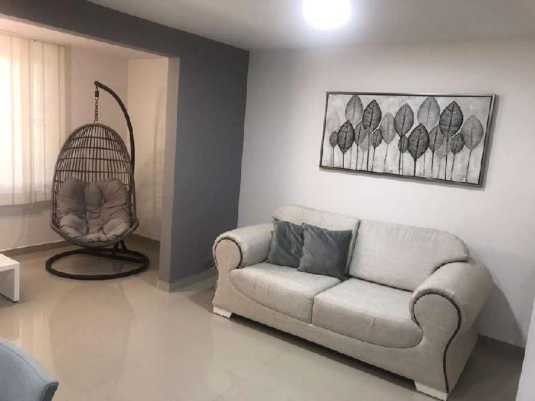 Casa en condominio en venta en valle del lili (a) _