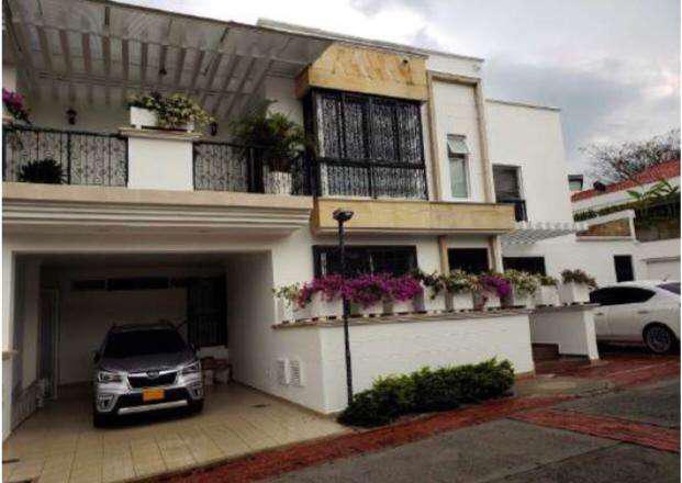 Se vende casa ciudad jardin c _ wasi2949355