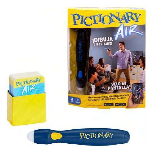 Lat Pictionary Air