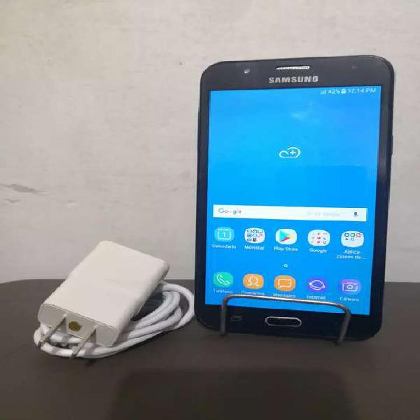 Samsung j7 neo dual sim