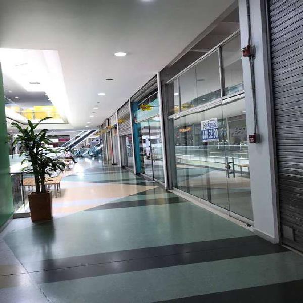 Venta de local centro comercial el punto de la oriental