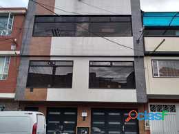 Arriendo oficinas en Boyacá real 90 y 110 mt2