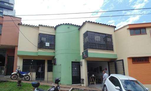 Casa en venta en circunvalar pereira simicrm8671700