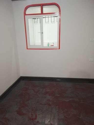 Casa en venta en parque industrial pereira simicrm8672172