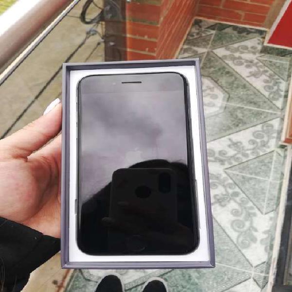 Iphone 8 - 128 gb (10 meses de uso)
