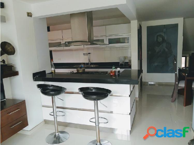Se vende apartamento duplex cali sur ingenio